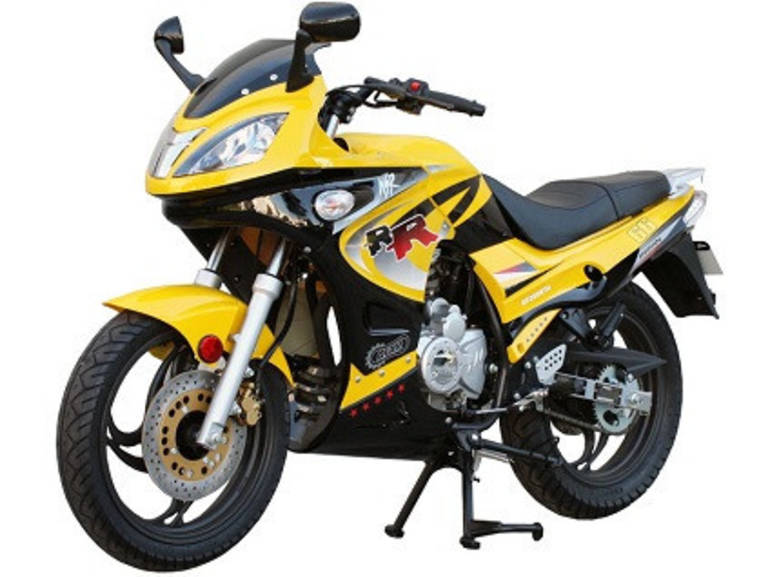 2015 Ninja 250cc Style Street Bike on sale at SaferWholesale, motorcycle listing