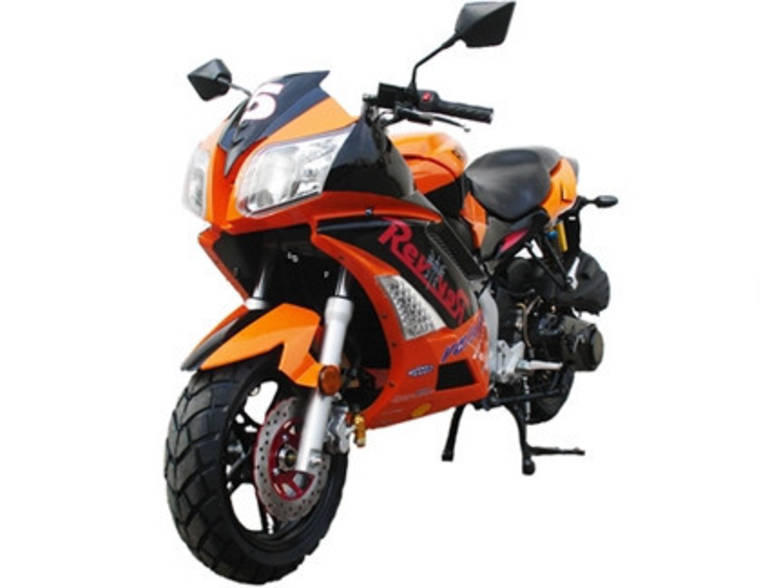 2015 Reviver 150cc Extreme Fighter Super Bike ON SALE, motorcycle listing