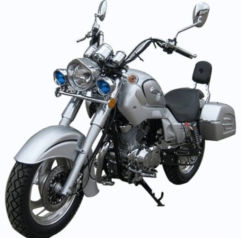 2015 Rta Brand New 250cc Aggressor V Motorcycle, motorcycle listing