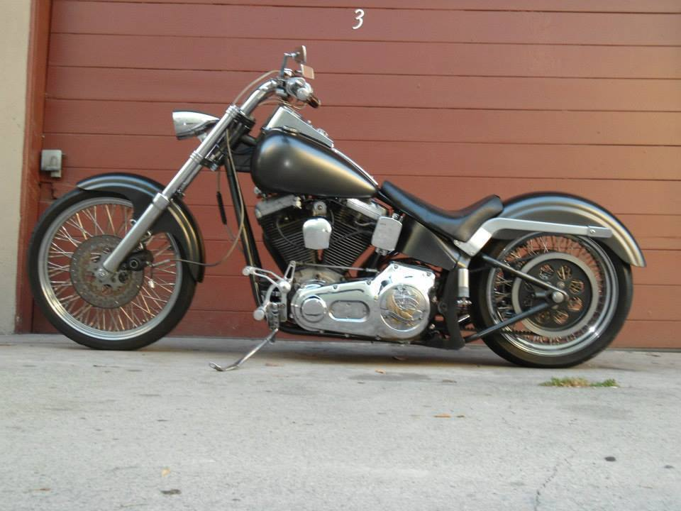 Harley Motorcycles For Sale >> Page 383 Harley Davidson For Sale Price Used Harley