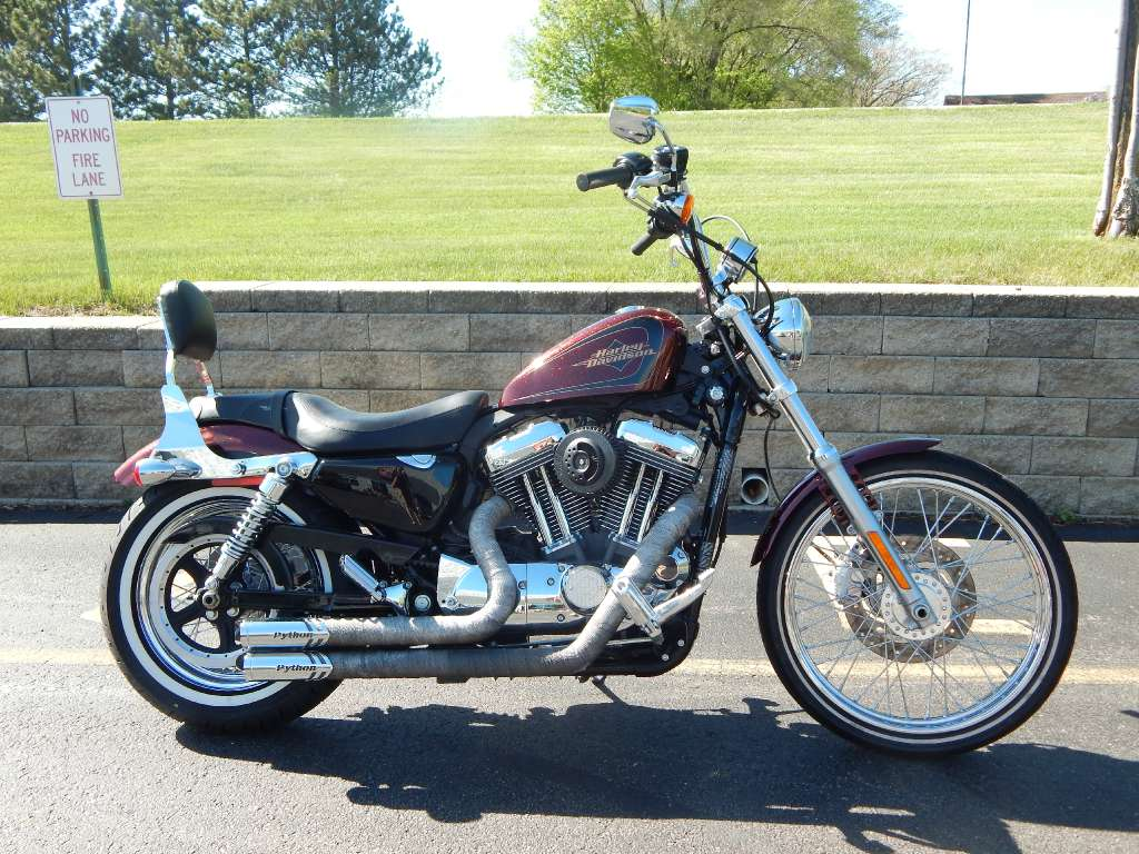Page 53099 ,New/Used 2014 Harley-Davidson ULTRA CLASSIC