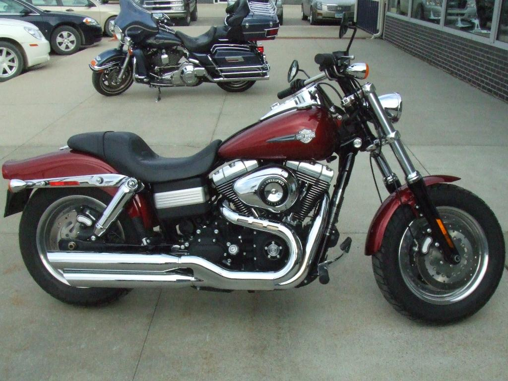 Harley Davidson Motorcycles For Sale >> Page 100 Harley Davidson For Sale Price Used Harley