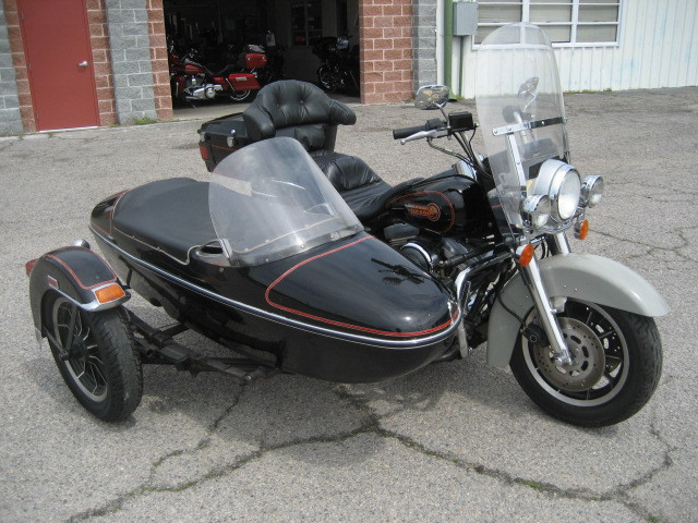 Page 4 - Harley-Davidson For Sale Price - Used Harley