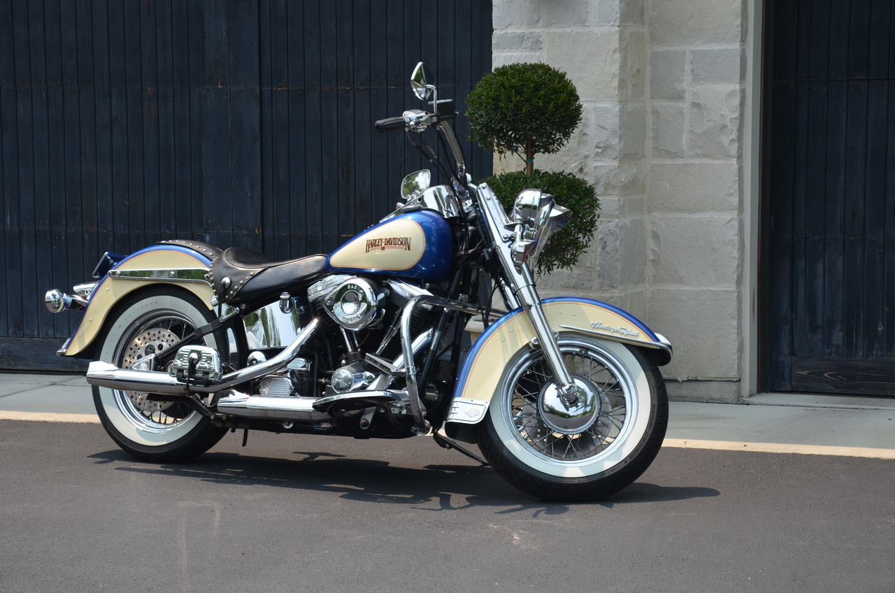 Harley Motorcycles For Sale >> Page 3 Harley Davidson For Sale Price Used Harley