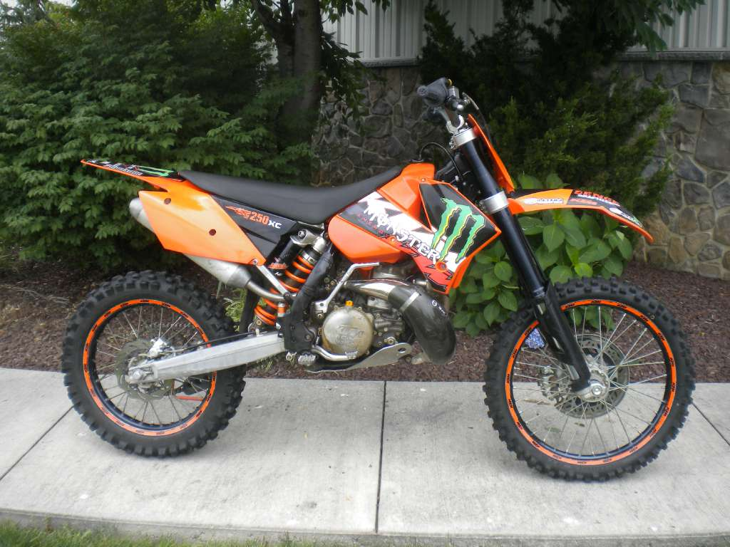Page 31 - KTM For Sale Price - Used KTM Motorcycle Supply