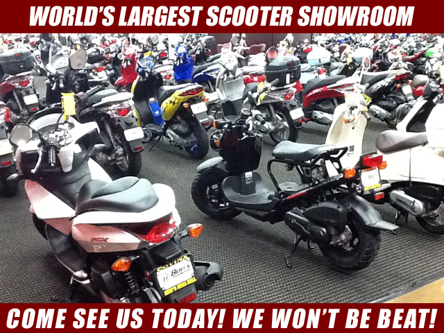 2010 Kymco XCIT500ABS, motorcycle listing