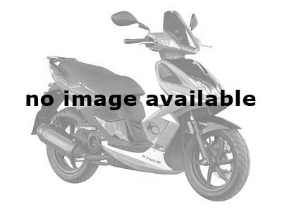 2012 Kymco Super 8 150, motorcycle listing