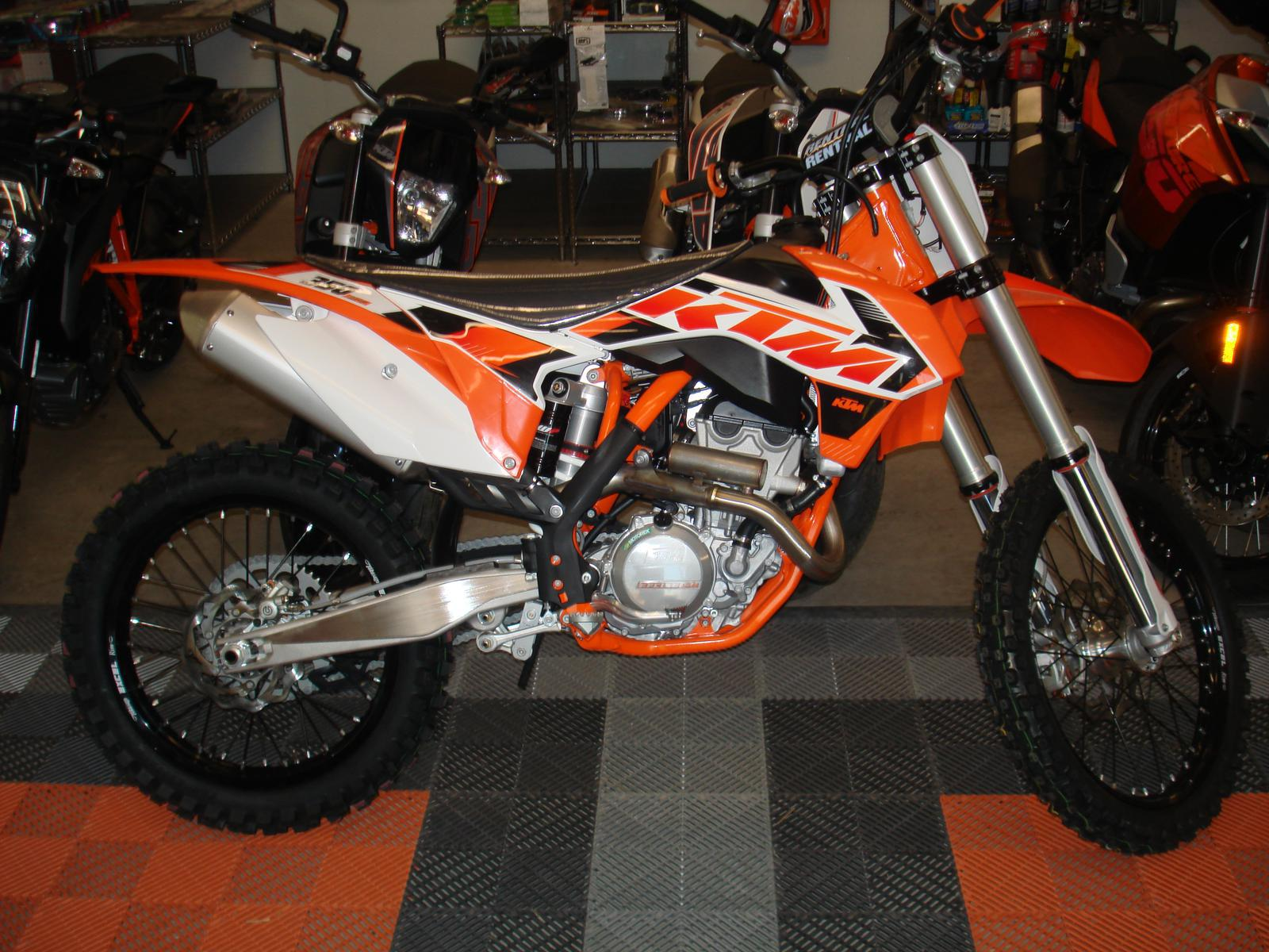 Page 36 KTM For Sale Price Used KTM Motorcycle Supply