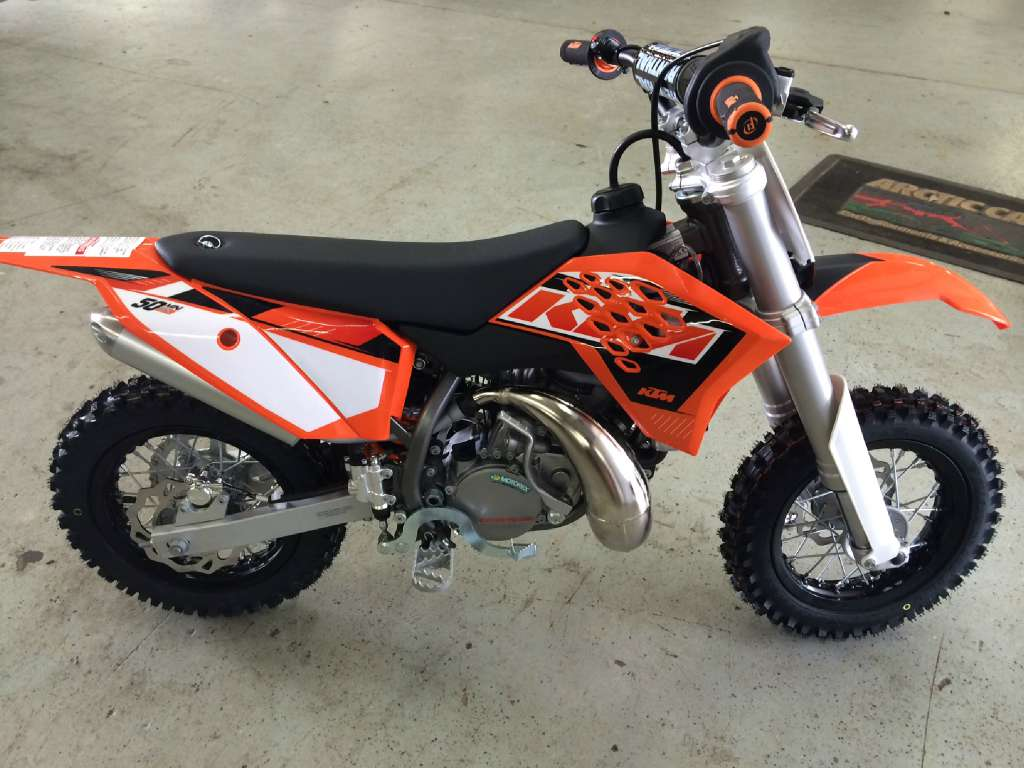 2015 ktm 50 sx mini motorcycle from cambridge mn today sale 3 349. Black Bedroom Furniture Sets. Home Design Ideas
