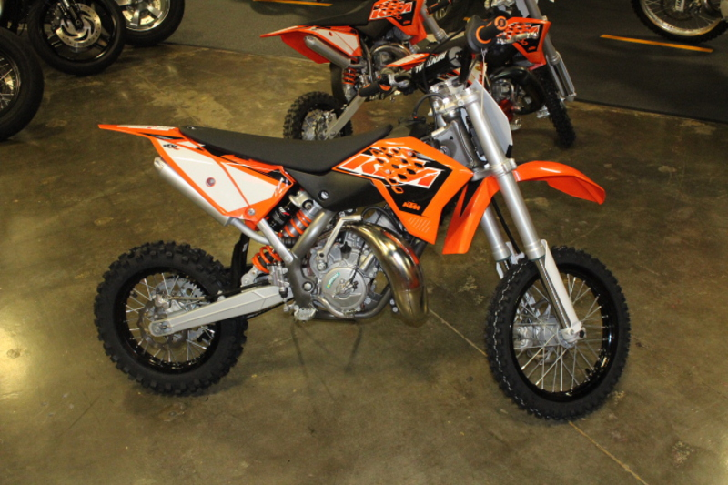 Page 41 - KTM For Sale Price - Used KTM Motorcycle Supply