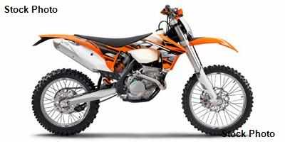 2016 KTM 250 250 XCF-W, motorcycle listing