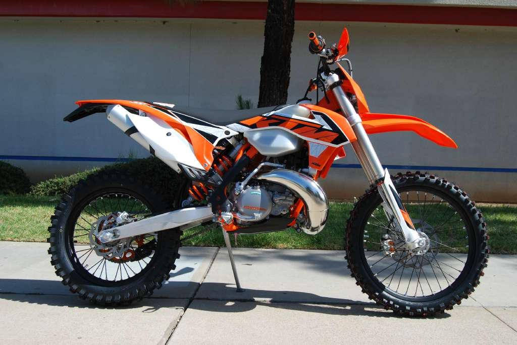 Ktm For Sale Price
