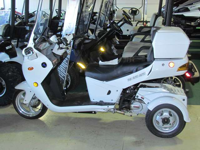 2011 Other Sport 150cc, motorcycle listing