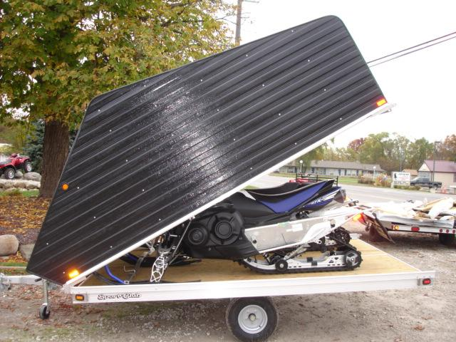 2012 Other Sport Club SMA115D-EB, motorcycle listing