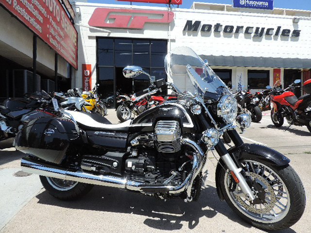 2014 Moto Guzzi California 1400 Touring 3.99 Fin AND $1,500 Incentive!, motorcycle listing