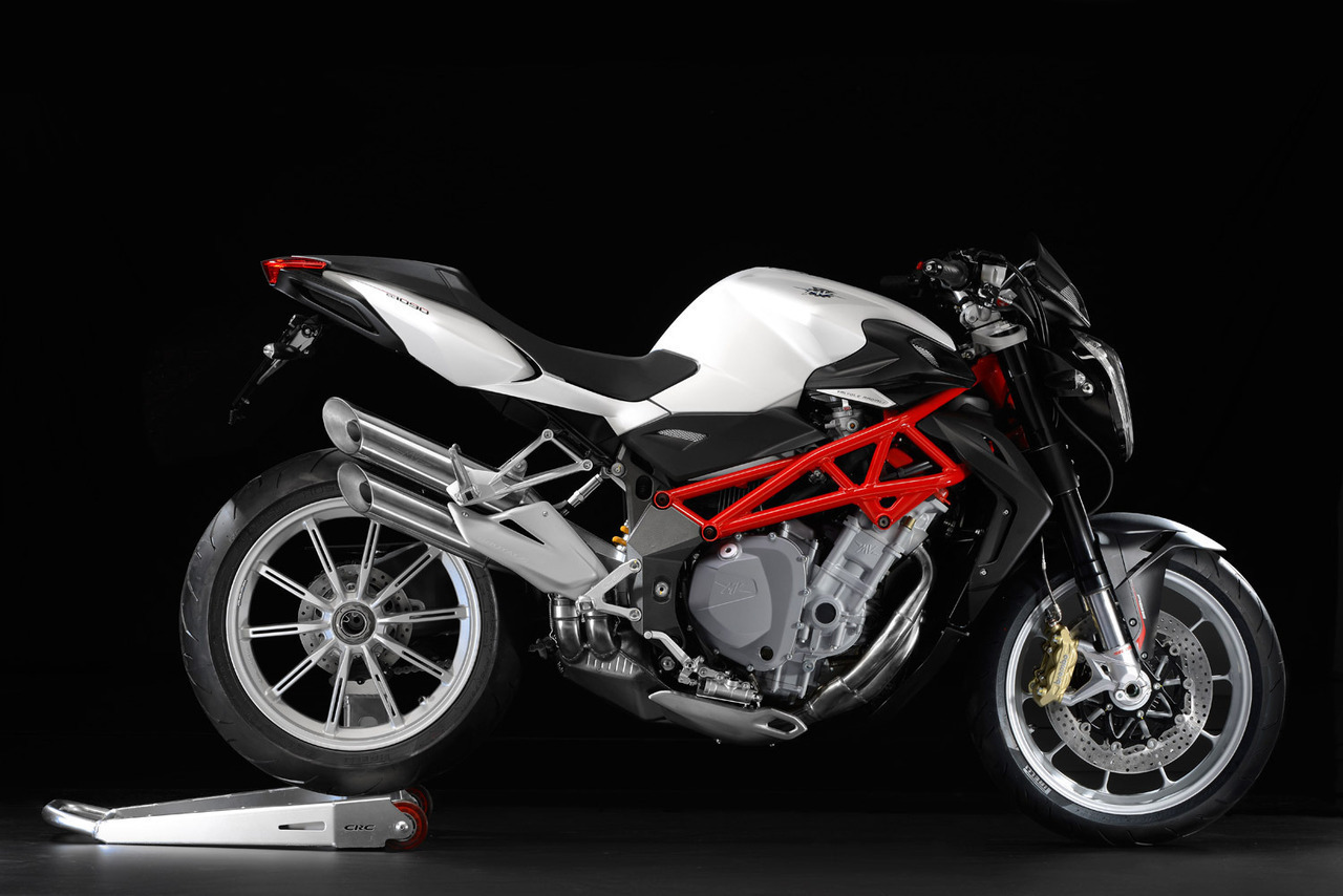 2014 Mv Agusta BRUTALE 1090, motorcycle listing