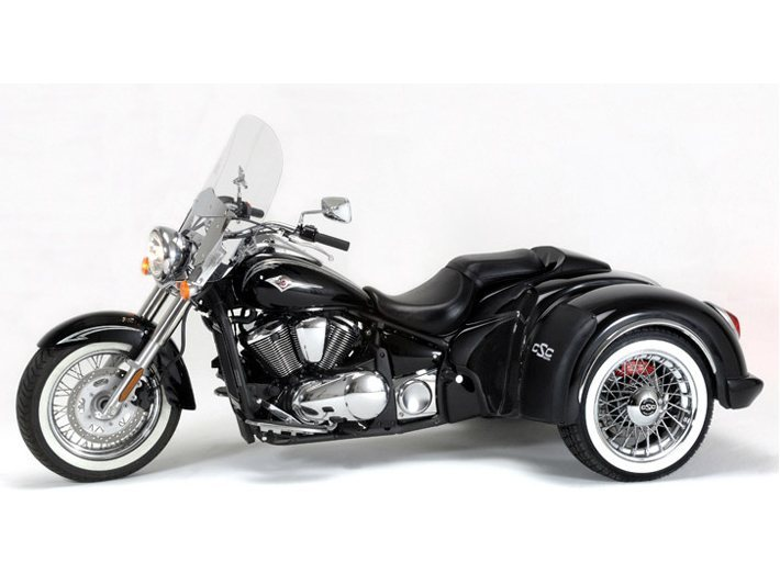 2015 CSC Indy, motorcycle listing