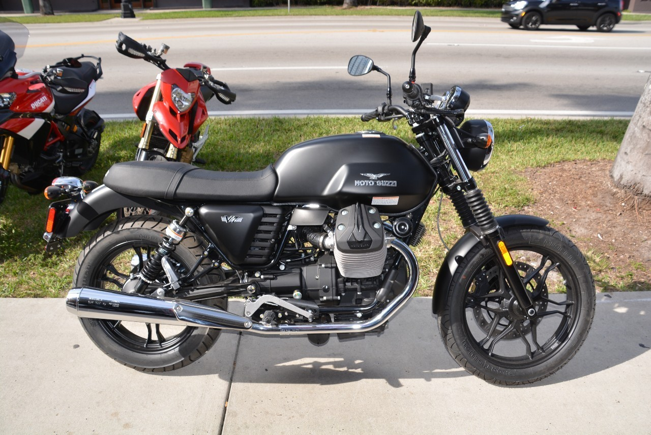 moto guzzi for sale price used moto guzzi motorcycle supply. Black Bedroom Furniture Sets. Home Design Ideas