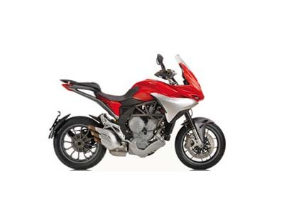 2015 Mv Agusta Turismo Veloce 800 ABS, motorcycle listing