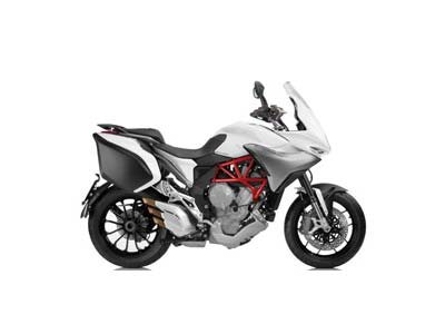 2015 Mv Agusta Turismo Veloce Lusso 800 ABS, motorcycle listing