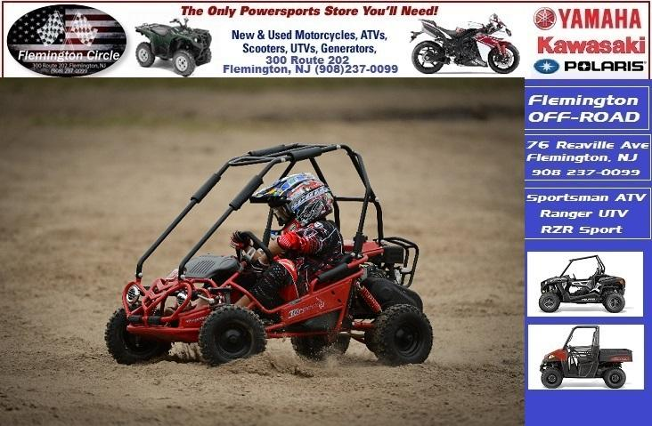 2015 Other Makes Torpedo, motorcycle listing
