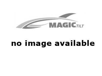 2015 Other PWC Series - Single, motorcycle listing