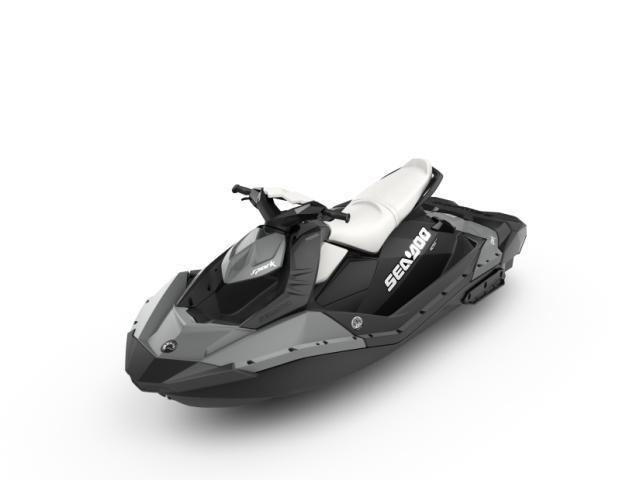 2015 Other SEA-DOO SPARK 3UP CV, motorcycle listing