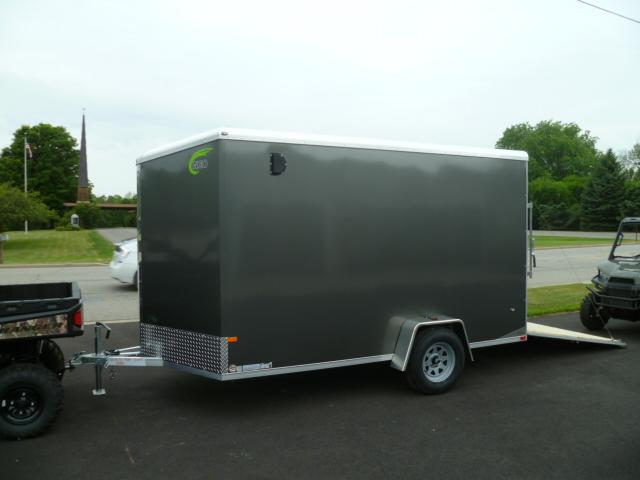 2016 Other NEO TRAILER NAV 12FT, motorcycle listing