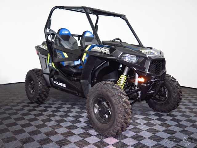 2015 Polaris RZR  900, motorcycle listing