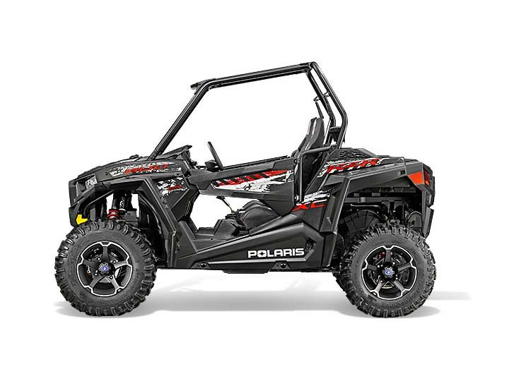 2015 Polaris RZR 900 XC Edition, motorcycle listing