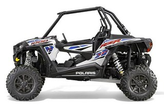 2015 Polaris RZR XP, motorcycle listing