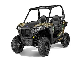 2015 Polaris RZR 900 Polaris Pursuit Camo, motorcycle listing