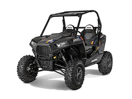 2015 Polaris RZR S 900 EPS Stealth Black, motorcycle listing