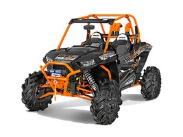 2015 Polaris RZR XP 1000 EPS High Lifter Edition Stea, motorcycle listing