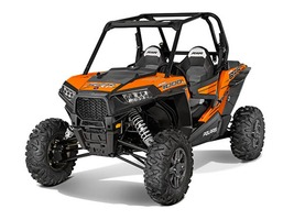 2015 Polaris RZR XP 1000 EPS Orange Madness, motorcycle listing