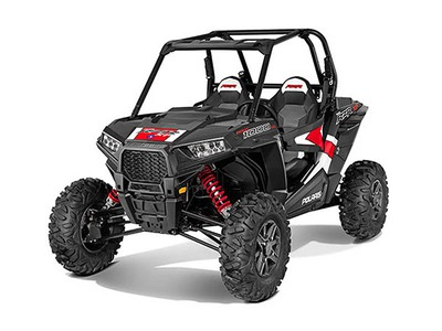 2015 Polaris RZR XP 1000 EPS Stealth Black, motorcycle listing