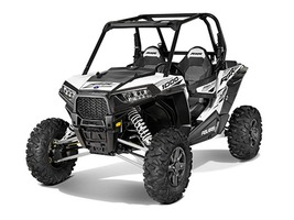2015 Polaris RZR XP 1000 EPS White Lightning (Monochr, motorcycle listing