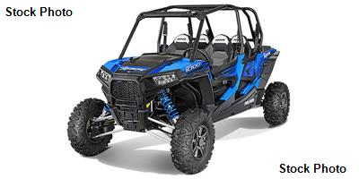 2015 Polaris RZR1000XP4, motorcycle listing