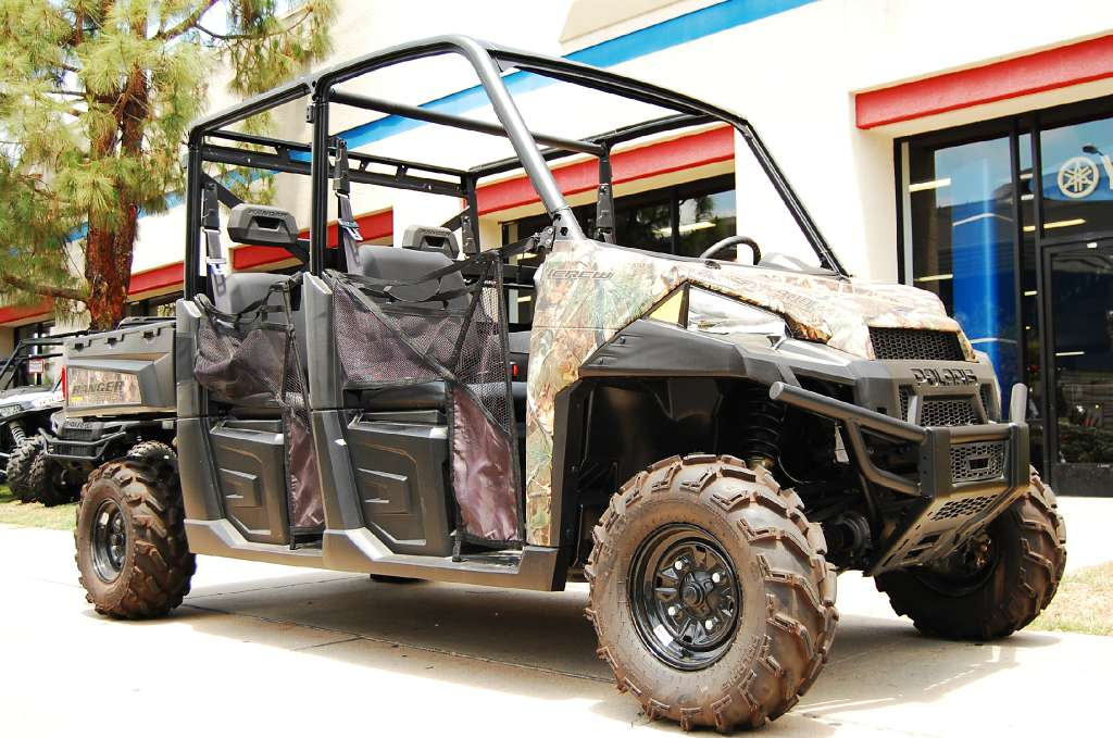 Page 11 - Polaris For Sale Price - Used Polaris Motorcycle Supply