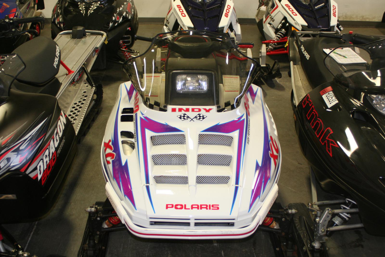 Car Auctions Mn >> 1998 Polaris 600 XC Motorcycle From Watkins, MN,Today Sale $2,199 - MotorcycleForSales.com