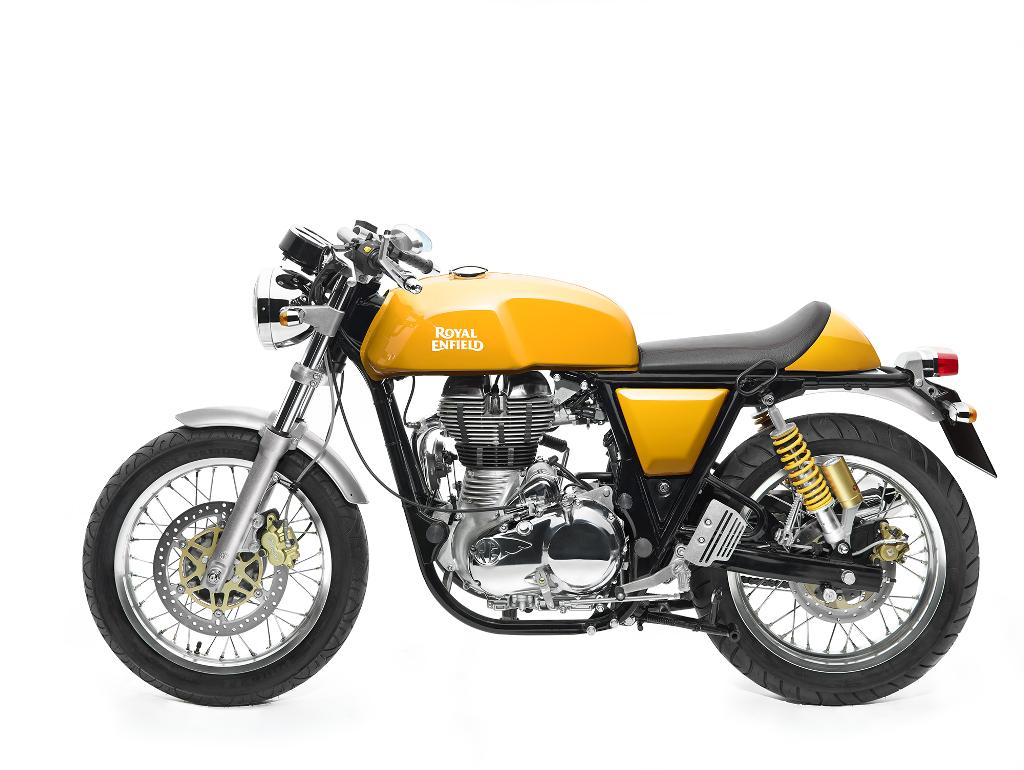royal enfield for sale price used royal enfield motorcycle supply. Black Bedroom Furniture Sets. Home Design Ideas