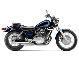 2013 Star Motorcycles V Star 250, motorcycle listing