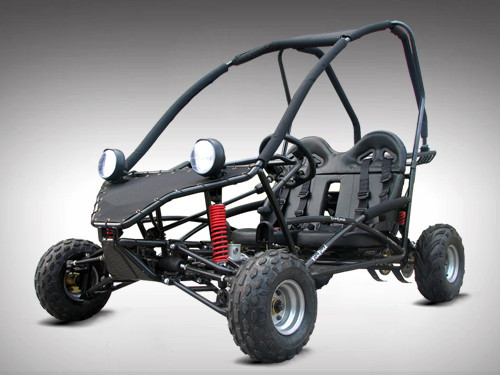 2014 Power Kart 110cc Apache Go Kart ON SALE FROM SAFERWHOLESALE, motorcycle listing