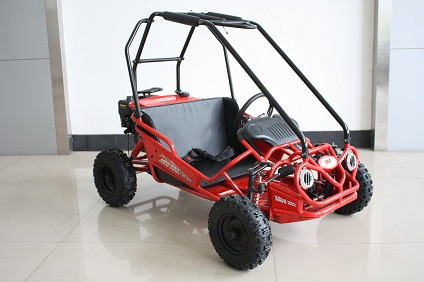 2014 Power Kart 5.5HP 4-Stroke Single Cylinder Go Kart ON SALE!!!, motorcycle listing