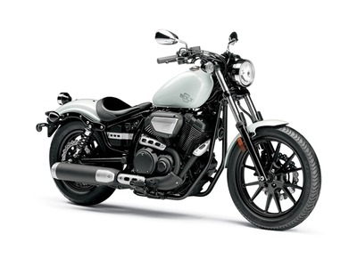 2014 Star Motorcycles Bolt, motorcycle listing
