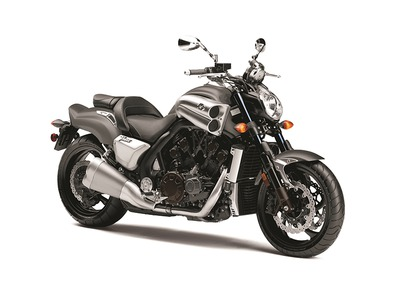 2014 Star Motorcycles VMAX, motorcycle listing
