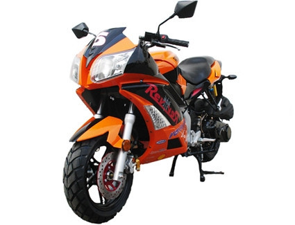 2014 Sunny 150cc Extreme Fighter Super Bike ON SALE!!!!, motorcycle listing