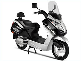 2014 Sunny 700 Watt Super Electric Moped Scooter ON SALE, motorcycle listing