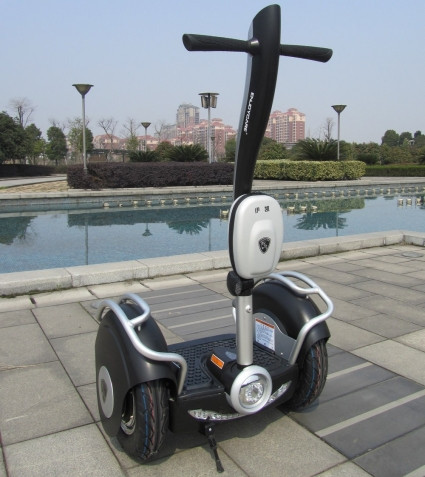 2014 Sunny 700w Segscooter Transport Scooter ON SALE, motorcycle listing