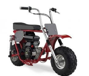2014 Sunny 98cc Nightcrawler Off Road Mini Bike ON SALE!!!, motorcycle listing